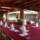 vh-wedding-patio-083