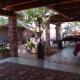 vh-wedding-patio-089